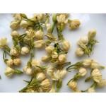 Jasmine Bud Flower Tea, Mo li Hua Cha