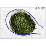 Imperial Anxi Ben Shan Oolong Tea, wulong cha