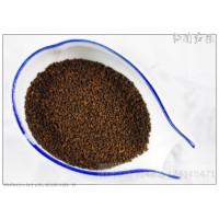 Sri Lanka Black Tea balls, Ceylon Leaf hong cha