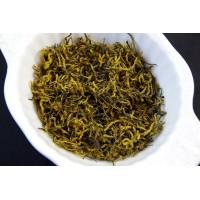Jin Si Hou Congou cha, Fujian KUNG FU Black tea