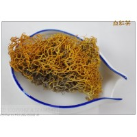 China Hong Xue Cha, Tibet mountain snow red tea