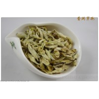 Pu Erh tea leaves buds,Yunnan Early spring lao shu Cha