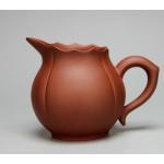 260cc, China Yixing Zisha teapot,Gong Dao tea cup