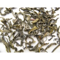 Chinese Green Tea, Bulk Loose Leaf lu cha