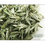 TOP Meng Ding Shi Hua Green Tea, Sichuan MengDing Shihua Rock Essen Yellow Cha 蒙顶石花
