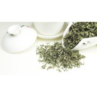 TOP Meng Ding Gan Lu Green Tea, Sichuan MengDing Ganlu Sweet Dew Spring Cha 蒙顶甘露