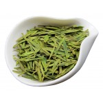 TOP White Long Jing Cha, Anji Bai Dragon Well Green Tea