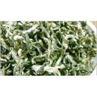 Pre-Ming Du Yun Mao Jian Green Tea, White Fur Tip Maojian Cha