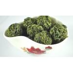 Jiao Gu Lan buds Tea Balls, Qi Ye Long Xu Fiveleaf gynostemma pentaphyllum