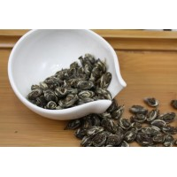 Phoenix Eye Tea, Fujian Mo Li Feng Yan, Jasmine Green Tea