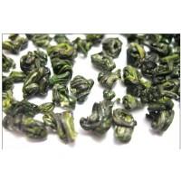 Yong Xi Huo Qing Green Tea, Jade Fire Cha