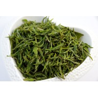 An Ji Bai Pian Green Tea, Anji Bai Cha, White Slice