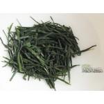 En Shi Yu Lu tea,  Enshi Jade Dew Green Tea cha, 恩施玉露