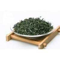 Lu Shan Yun Wu tea, Jiangxi Lushan Yunwu Cloud Fog Green Tea cha