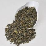 Formosa Jin Xuan MILK oolong tea, Premium Taiwan Alishan Golden Lily wulong cha