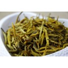 Highest Golden Full Leaf Black TEA,Chinese DianHong cha,Yunnan dian hong red TEE