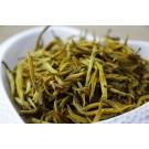 Highest Golden Full Leaf Black TEA,Chinese DianHong cha,Yunnan dian hong red TEE