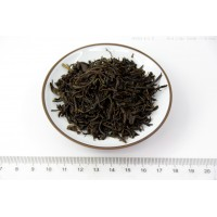 Bulk Lychee,Lichee Scented Black Tea,Natural Litchi Black Loose Leaves lizhi Cha