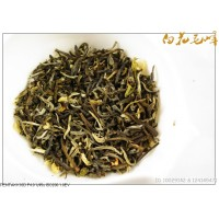 Da Bai Hao scented Cha,Chinese Jasmine White Tea