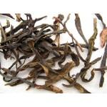 WuYi Shui Xian Oolong Tea, wulong cha