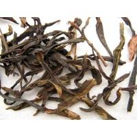 WuYi Shui Xian Oolong Tea, wulong rock cha, 武夷水仙岩茶
