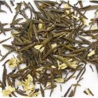 Lan Xue Jasmine Tea, Song Luo Cha