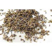 Lavender Tea, Caffeine free herbal tea ,Xun Yi Cao