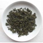 Jiao Gu Lan Tea, Fiveleaf gynostemma pentaphyllum
