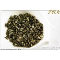 Grade: D,   Dong Ting Bi Luo Chun Green Tea, Pi Lo
