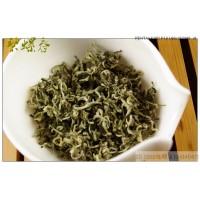 Grade: B,   Dong Ting Bi Luo Chun Green Tea, Pi Lo