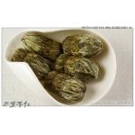 Wan Zi Qian Hong,  Blooming Flowering Flower Artistic Tea