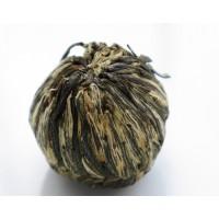 Mo Li Hua Lan, Jasmine Basket,  Blooming Flowering Tea