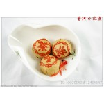 Mini Pu-erh Tea Cake,Chinese Yunnan PU ER TUO