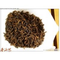 Bulk pu erh tea,China Yunnan Pu'er,puer weight loss