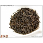 PU ERH Bulk tea leaves, Yunnan pu er,Slimming/Diet