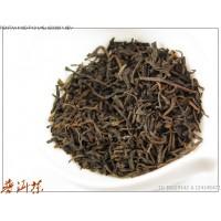 PU ERH Bulk tea leaves, Yunnan pu er,Slimming/Diet