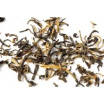 Dian Hong Cha, Yunnan Black Tea