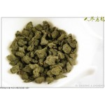 Chinese Ginseng Oolong tea,loose Wu Long Ren Shen