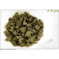 Chinese Ginseng Oolong tea,loose Wu Long Ren Shen