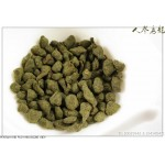 TOP Chinese Ginseng Oolong tea,BEST  Wu Long Ren Shen Cha