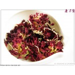Loose Dried Carnation Flower Tea