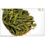 Grade: D,   Long Jing, Dragon Well Green Tea,Lung Ching cha