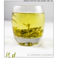 Grade: B,  Long Jing Cha, Dragon Well Green Tea, Lung Ching