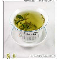 Grade: C,  Long Jing Cha, Dragon Well Green Tea, Lung Ching