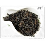 Rou Gui Cha, Wuyi Rock Oolong Tea, Cinnamon