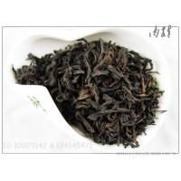 Rou Gui Cha, Wuyi Rock Oolong Tea, Cinnamon