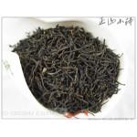 Zheng Shan Xiao Zhong Black Tea,Lapsang Souchong KUNG FU Cha