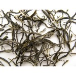 Song Zhen Cha,Pine Needle Green Tea