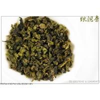Grade: E,   Tie Guan Yin Tea, Ti Kuan Yin Oolong Cha