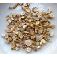 Ban Lan Gen Tea,Isatis root,Panlanken,China Herbal